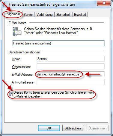 11-Windows-Live-Mail-Freenet-E-Mail-Konten-470.jpg