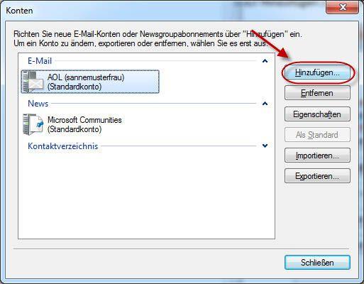 02-Windows-Live-Mail-Arcor-E-Mail-Konten-470.jpg
