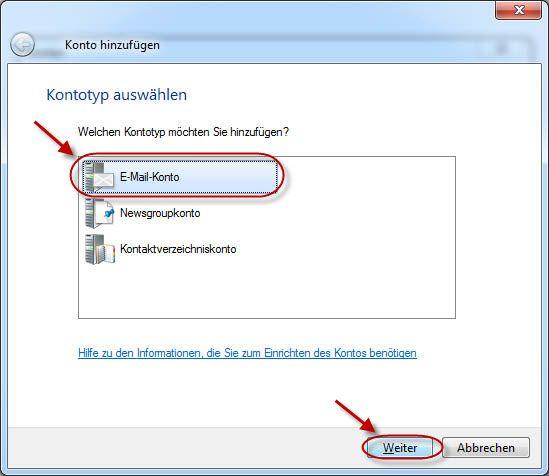 03-Windows-Live-Mail-Arcor-E-Mail-Konten-470.jpg
