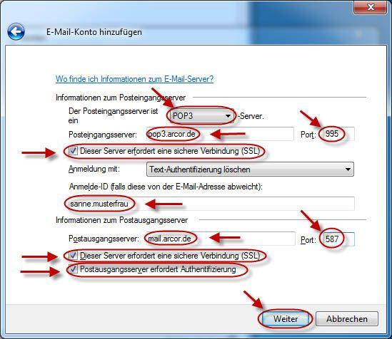 05-Windows-Live-Mail-Arcor-E-Mail-Konten-470.jpg