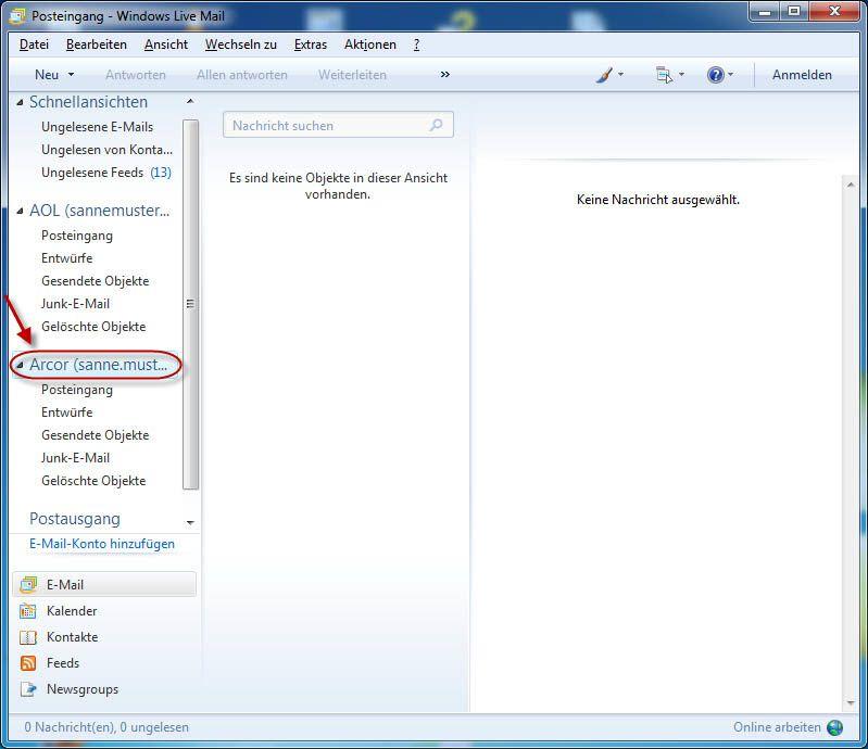 06-Windows-Live-Mail-Arcor-E-Mail-Konten-470.jpg