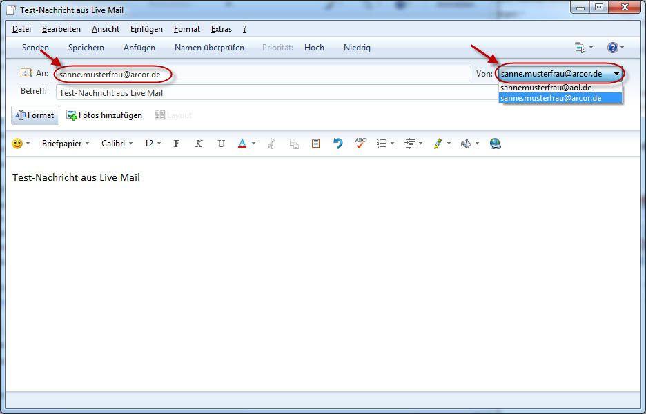 07-Windows-Live-Mail-Arcor-E-Mail-Konten-470.jpg