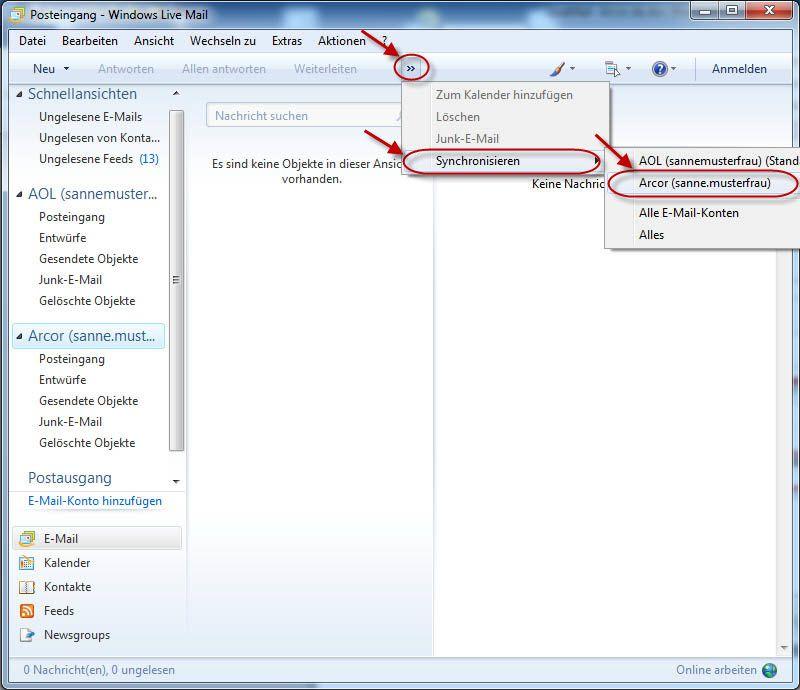 08-Windows-Live-Mail-Arcor-E-Mail-Konten-470.jpg