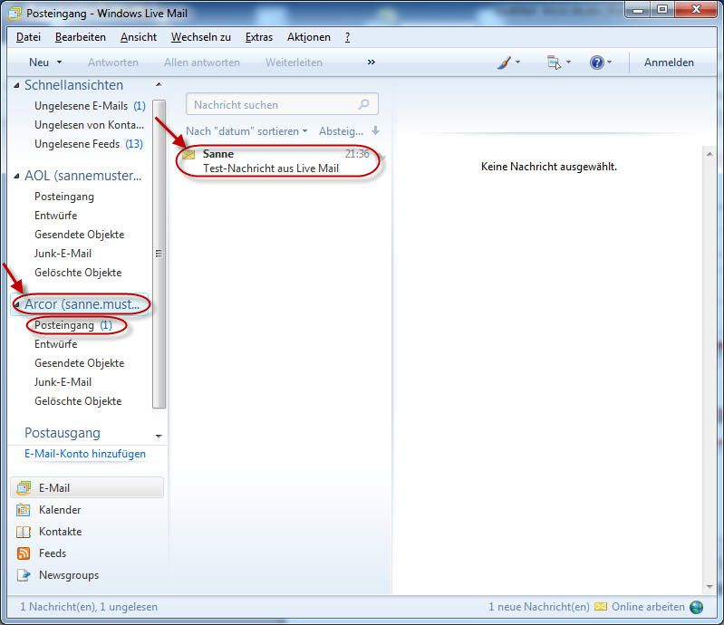 09-Windows-Live-Mail-Arcor-E-Mail-Konten-470.jpg
