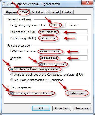 12-Windows-Live-Mail-Arcor-E-Mail-Konten-470.jpg