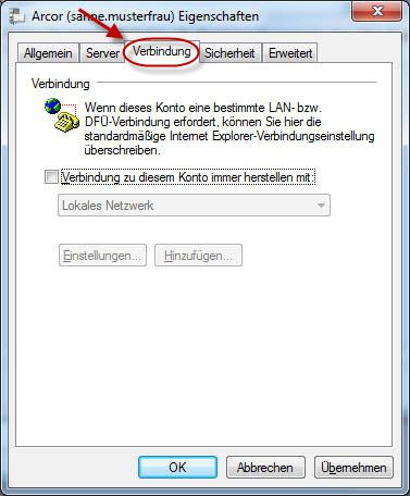 14-Windows-Live-Mail-Arcor-E-Mail-Konten-470.jpg