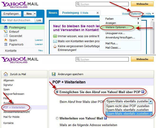 00-Windows-Live-Mail-Yahoo-E-Mail-Konten-470.jpg