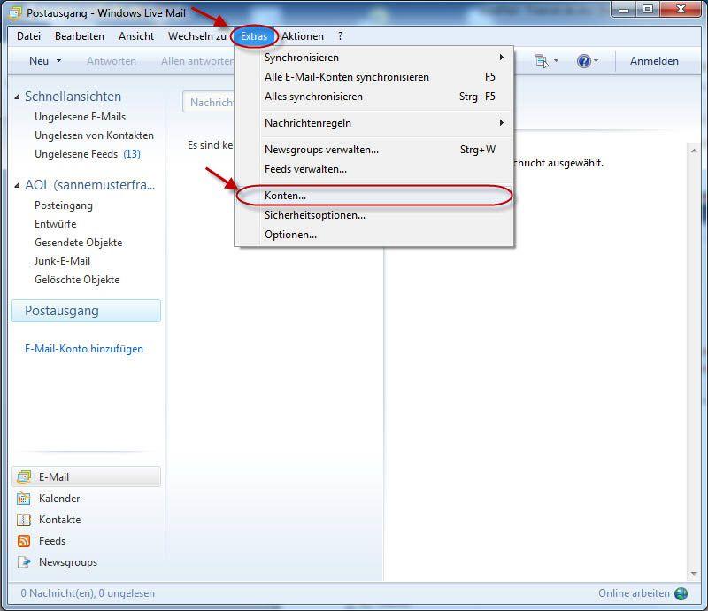 01-Windows-Live-Mail-Yahoo-E-Mail-Konten-470.jpg