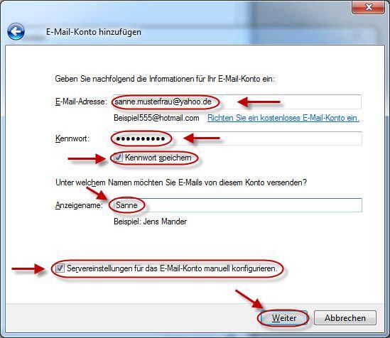04-Windows-Live-Mail-Yahoo-E-Mail-Konten-470.jpg