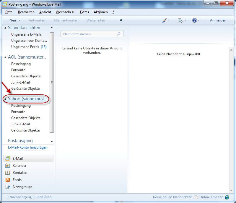 06-Windows-Live-Mail-Yahoo-E-Mail-Konten-470.jpg