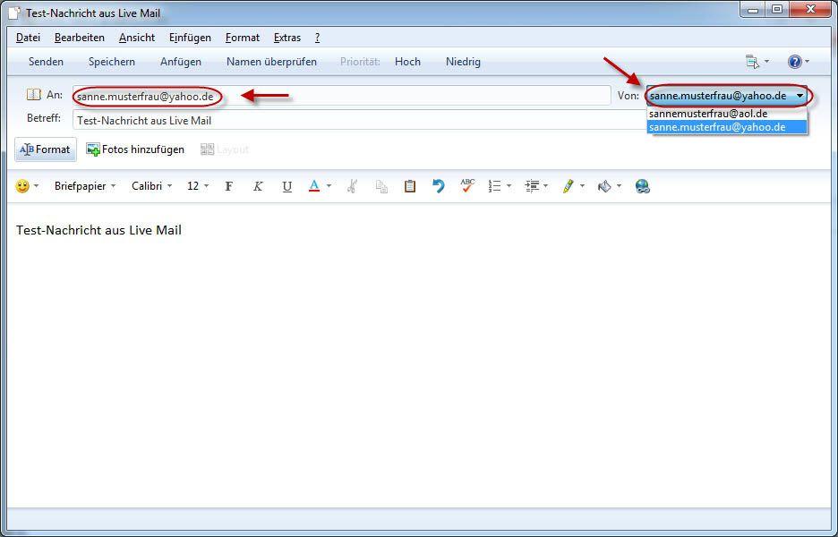 07-Windows-Live-Mail-Yahoo-E-Mail-Konten-470.jpg
