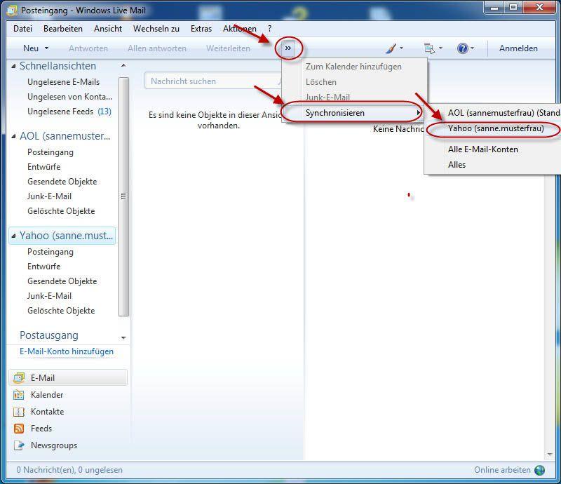 08-Windows-Live-Mail-Yahoo-E-Mail-Konten-470.jpg