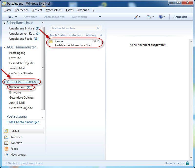 09-Windows-Live-Mail-Yahoo-E-Mail-Konten-470.jpg