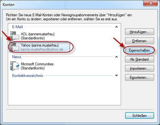 10-Windows-Live-Mail-Yahoo-E-Mail-Konten-470.jpg