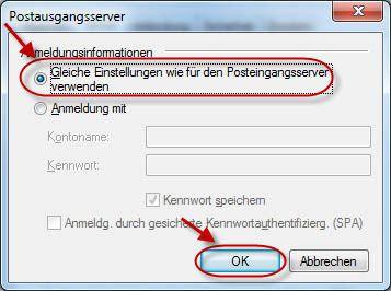 13-Windows-Live-Mail-Yahoo-E-Mail-Konten-470.jpg