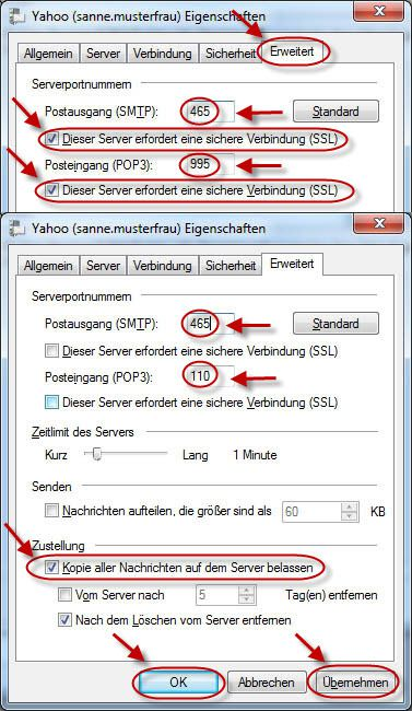 16-Windows-Live-Mail-Yahoo-E-Mail-Konten-470.jpg
