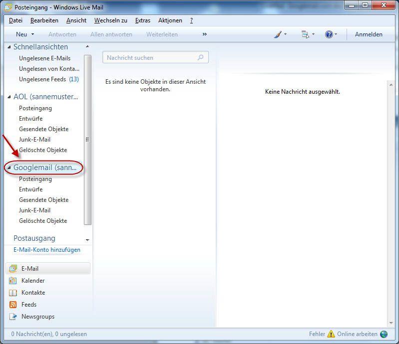 06-Windows-Live-Mail-Googlemail-E-Mail-Konten-470.jpg