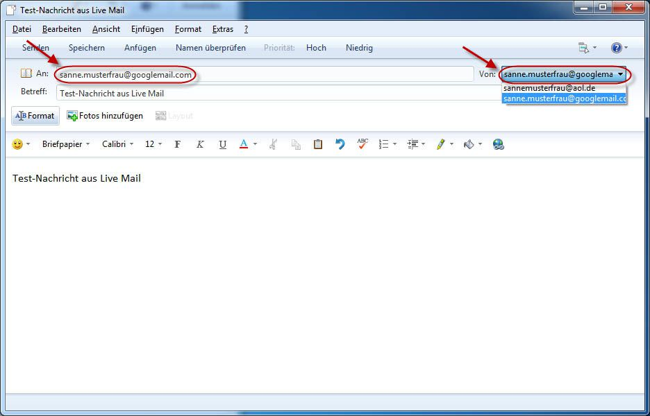 07-Windows-Live-Mail-Googlemail-E-Mail-Konten-470.jpg