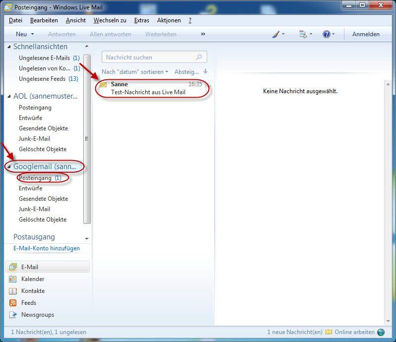09-Windows-Live-Mail-Googlemail-E-Mail-Konten-470.jpg