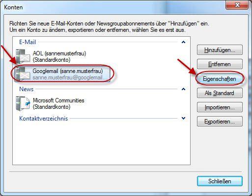 10-Windows-Live-Mail-Googlemail-E-Mail-Konten-470.jpg