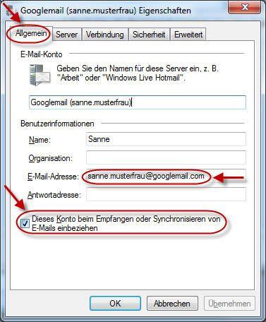 11-Windows-Live-Mail-Googlemail-E-Mail-Konten-470.jpg