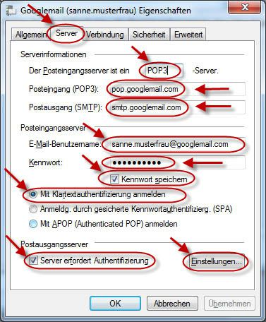 12-Windows-Live-Mail-Googlemail-E-Mail-Konten-470.jpg
