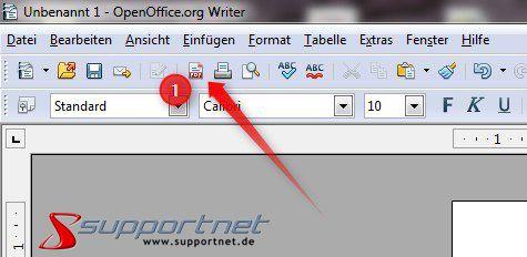 01-OpenOffice-Writer-Texte-als-PDF-exportieren-470.jpg