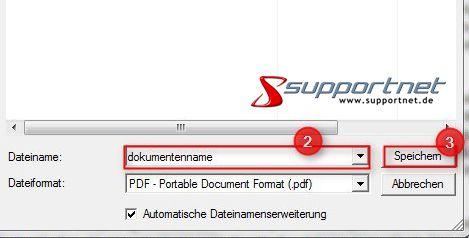 02-OpenOffice-Writer-Texte-als-PDF-exportieren.jpg