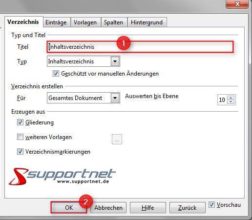 02-OpenOffice-Writer-Automatisch-ein-Inhaltsverzeichniss-fuehren-lassen-200.jpg