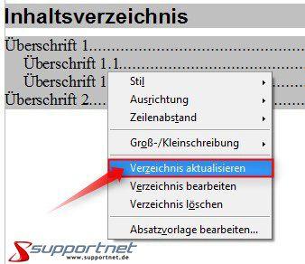 03-OpenOffice-Writer-Automatisch-ein-Inhaltsverzeichniss-fuehren-lassen-470.jpg
