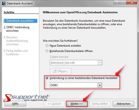 01-OpenOffice-Base-ODBC-Datenverbindung-mit-MySQL.jpg
