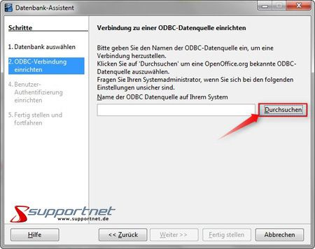 02-OpenOffice-Base-ODBC-Datenverbindung-mit-MySQL-470.jpg