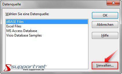 03-OpenOffice-Base-ODBC-Datenverbindung-mit-MySQL-470.jpg