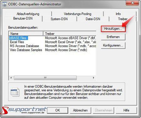 04-OpenOffice-Base-ODBC-Datenverbindung-mit-MySQL-470.jpg