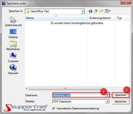 08-OpenOffice-Base-ODBC-Datenverbindung-mit-MySQL-470.jpg