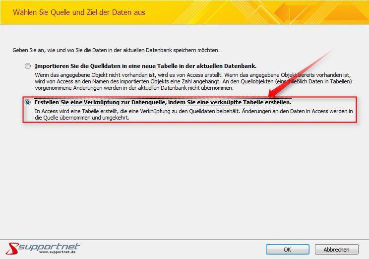 03-Microsoft-Office-2007-Access-ODBC-Datenverbindung-mit-MySQL-470.jpg