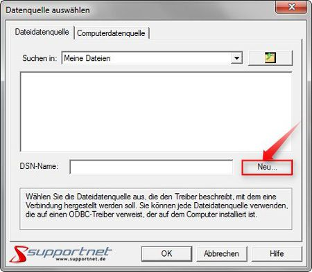 04-Microsoft-Office-2007-Access-ODBC-Datenverbindung-mit-MySQL-470.jpg