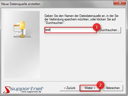 06-Microsoft-Office-2007-Access-ODBC-Datenverbindung-mit-MySQL-470.jpg