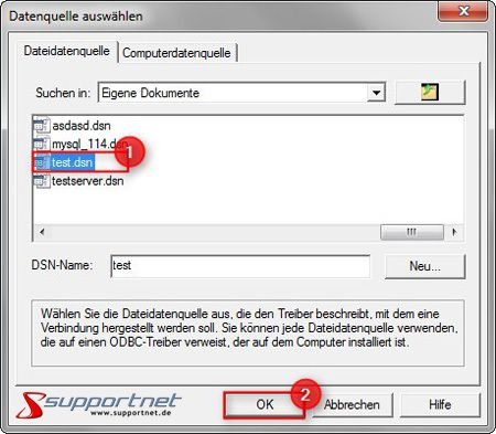 08-Microsoft-Office-2007-Access-ODBC-Datenverbindung-mit-MySQL-470.jpg