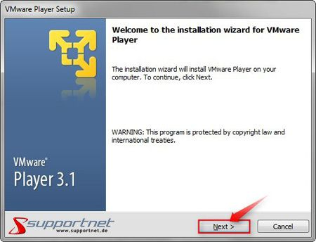 01-VMware-Player-Installation-unter-Windows-7-470.jpg