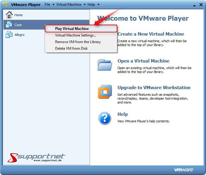 11-VMware-Player-Installation-unter-Windows-7-470.jpg