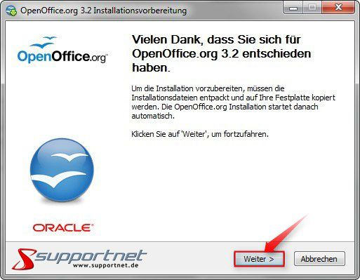 01-OpenOffice_Installation-unter-Windows-470.jpg
