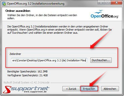 02-OpenOffice_Installation-unter-Windows-470.jpg