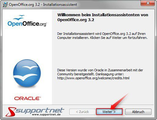 03-OpenOffice_Installation-unter-Windows-470.jpg