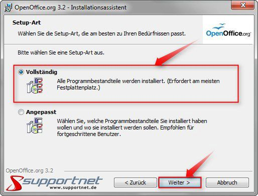 05-OpenOffice_Installation-unter-Windows-470.jpg