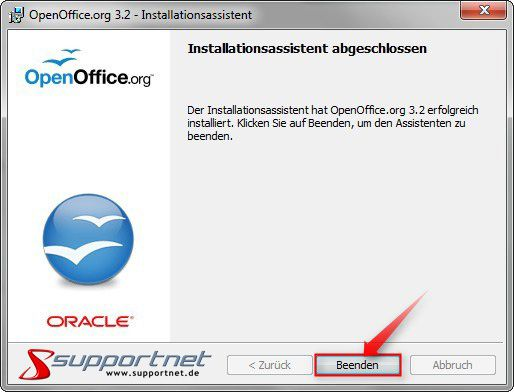 07-OpenOffice_Installation-unter-Windows-470.jpg