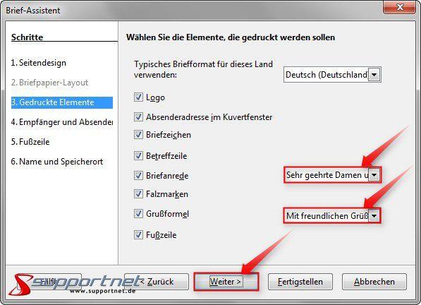 03-OpenOffice-Writer_Geschaeftsbrief-entwerfen-470.jpg