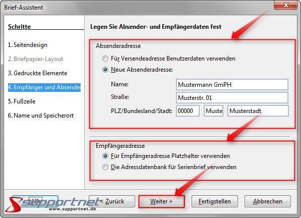 04-OpenOffice-Writer_Geschaeftsbrief-entwerfen-470.jpg