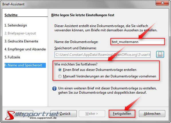 06-OpenOffice-Writer_Geschaeftsbrief-entwerfen-470.jpg