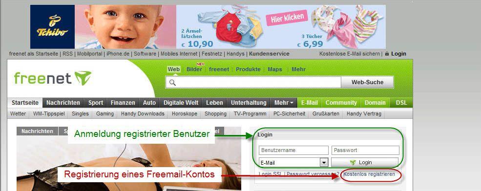 Freenet-Mail-Basic-Registrierung-470.jpg